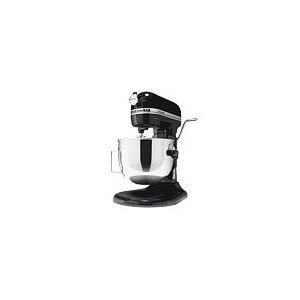 Kitchenaid Professional 5 Mixer front-53930