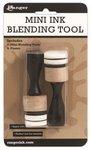 Ranger Ink Blending Tool, 1-Inch Round
