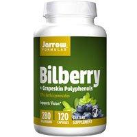 Jarrow-Formulas-Bilberry-and-Grapeskin-Polyphenols-280mg