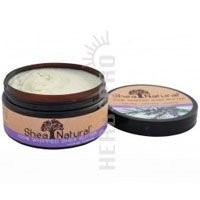 Shea Natural - 100% Whipped Shea Butter Original