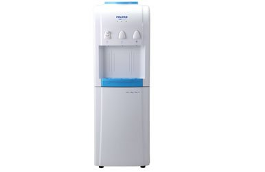 Voltas Water Dispencer - Minimagic Fresh F Image