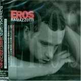 Eros Ramazzotti - Eros Ramazzotti The Greatest Hits - Zortam Music