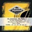 Black Diamond N68B Classical Nylon Guitar Strings
