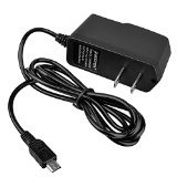 Home Travel Charger (110-240v) for Palm Treo Pro 850