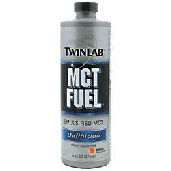 Twinlab Definition Mct Fuel