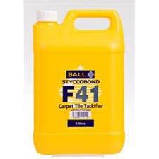 f-ball-f41-carpet-tile-tackifier-5ltr