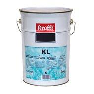 krafft-grasa-kl-bote-1-kg-15404