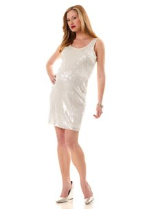JS Boutique Maternity Dresses