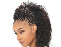 Model Glance Brazilian Curl Braid 20 In Colour 2 Amazoncouk