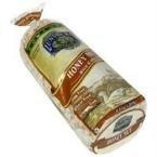 Lundberg Gluten-Free Honey Nut Rice Cakes -- 9.5 oz