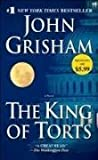 The Summons / The King of Torts John Grisham