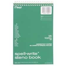 mea43080-mead-spell-write-steno-book