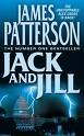 Jack And Jill James Patterson