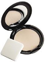 Buy Jane Co Llc Oil Free Finishing Powder, Ivory to Vanilla 2 per pack Sold in packs of 2 (Jane Co Llc Makeup Mirrors, Personal Care, Tools & Accessories, Mirrors, Makeup Mirrors)