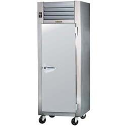 25 Cu Ft Side By Side Refrigerator front-529739