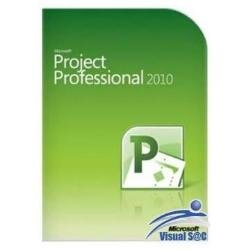 Spa Project Pro 2010 32BIT/X64 DVD