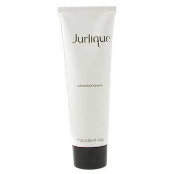 Jurlique by Jurlique: CALENDULA CREAM--/4.3OZ