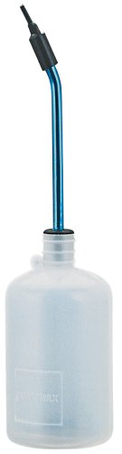 Duratrax Kwik-Pit 500cc Fuel Bottle