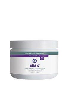 D'Adamo Personalized Nutrition - ARA 6 100 g - 1