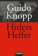 Hitlers helfer 1 6x subtitles download movie and tv series.