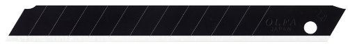 olfa-9148us-abb-10b-9mm-ultra-sharp-black-snap-off-blade-10-pack