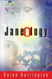 Janeology