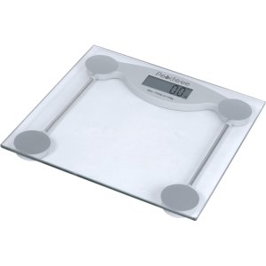 Cheap Digital Bathroom Scale – GS-150 (GS-150)