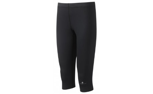 Ronhill Women's Aspiration Base Connect Capri