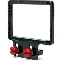 Zacuto Z-Finder 3.2in Mounting Frame for Small DSLR Cameras – Zacuto ZMFS32