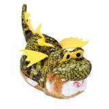 Zhu Zhu Pets Princess Enchanted Hamster Outfit Dragon Hamster NOT Included! - 1