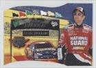 Greg Biffle (Trading Card) 2005 Wheels High Gear Flag to Flag #FF 1 by Wheels