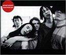 Rocks / Everybody Needs Somebody by Primal Scream (1994-04-14)