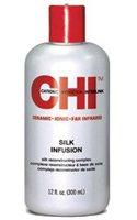 CHI Silk Infusion, 12 fl. oz.