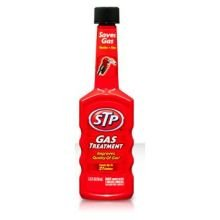 Warren Distribution STP Gas Treatment, 5.25 Ounce -- 12 per case. (Lead Additive For Gas compare prices)