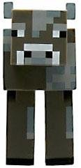 Minecraft Core Animal Loose Figure Cow from Jazwares Toys