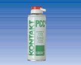 crc-84013-af-limpiador-desengrasante-kontakt-pcc-400-ml