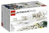 LEGO-Architecture-Studio-21050-Playset