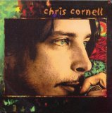 Chris Cornell - Singles (Soundtrack) (06-30-19 - Zortam Music