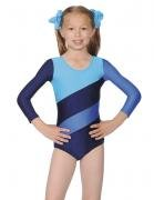 New girls roch valley Gymnastic leotard age 11 to 13 years