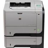 HP LaserJet Enterprise P3015x Printer, (CE529A)