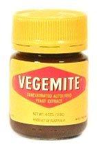 vegemite-150g-jar