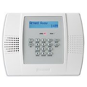 Honeywell Ademco L3000LBSIA Reviews 213 2wC5bZL