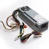 Dell - 160 Watt SFF Power Supply fo