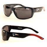 NFL Officially Licensed Chollo-Style Sunglasses by siskiyou