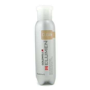 Elumen Clean - 250ml/8.4oz