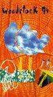 Woodstock 94 [VHS]