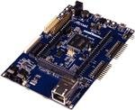 Development Boards & Kits - ARM Xplained Ultra Eval kit for SAMV71 (Atmel Development Board compare prices)
