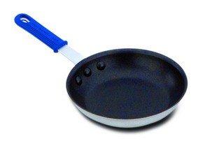 Vollrath Wear-Ever CeramiGuard II Fry Pan w/ Handle by Vollrath