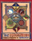 The Haggadah: Transliterated & Transl...