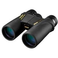 Nikon Sport Optics 7543 Monarch 5 10X42 Binocular - Black